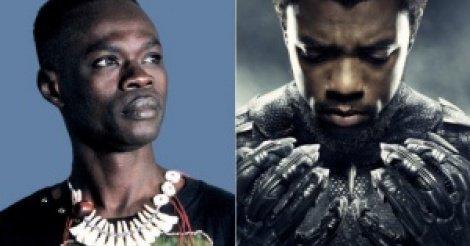 Oscar 2019: Baba Maal récompensé