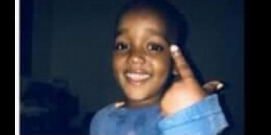 Drame à Malika : Un enfant tué et mis dans un sac de riz