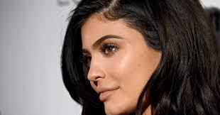Kylie Jennerdevient la plus jeune milliardaire de l'histoire à 21ans