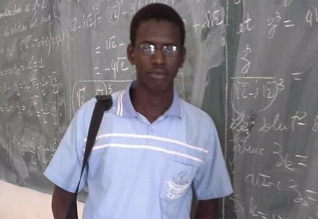 Le jeune Saër Kébé en détention depuis 4 ans jugé le 27 Mars