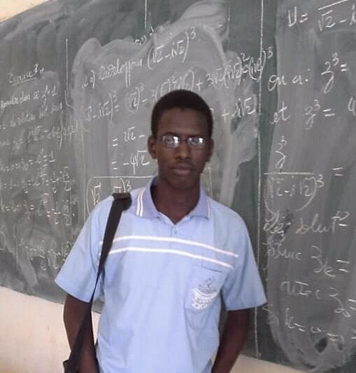 Affaire Saër Kébé et Ousseynou Diop : A qui la faute ?