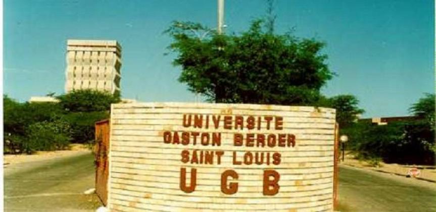 Actes de vandalisme des étudiants de l'UGB : Le SAES entre dans la danse et décrète une grève sur l'étendue du territoire