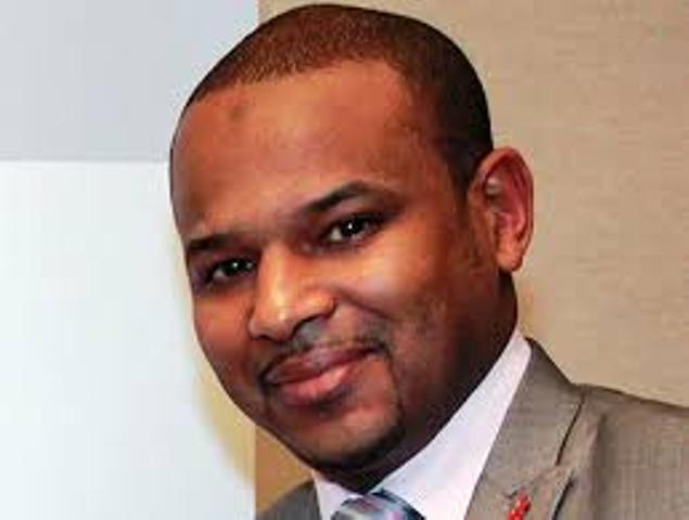 Boubou Cissé est le nouveau Premier ministre du Mali