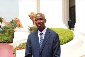 1er mai au Sénégal: A la découverte du ministre du Travail Samba Sy et de ses 4 priorités
