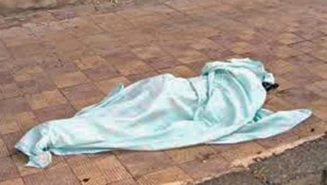 Corps sans vie découvert à Ouakam: Les premiers éléments de l'enquête