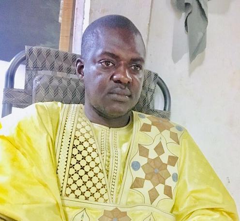 Affaire Petro Tim : S. Modou Mamoune Mbacké appelle à une marche à Mbacké…
