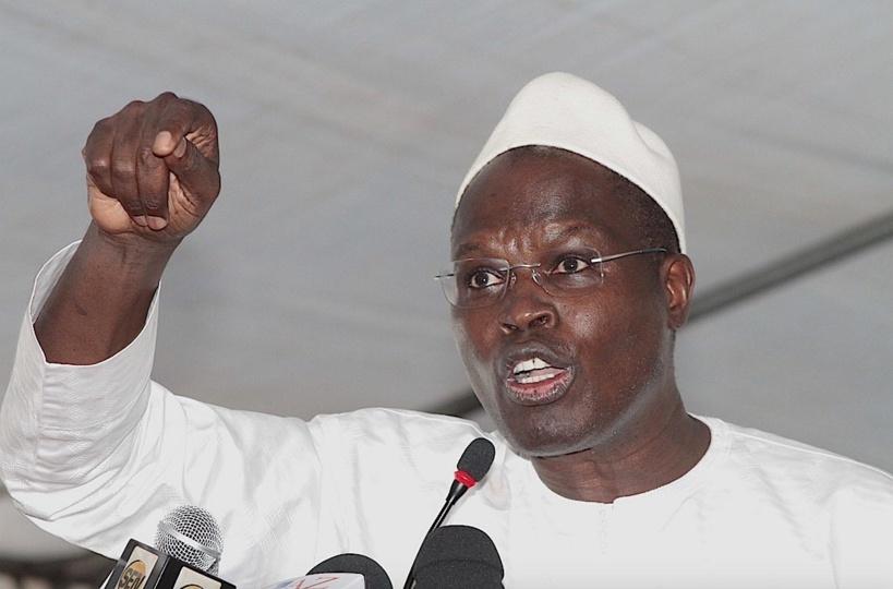 Révocation de Khalifa Sall à la mairie de Dakar: la Cour suprême rend son verdict ce jeudi à 10 heures