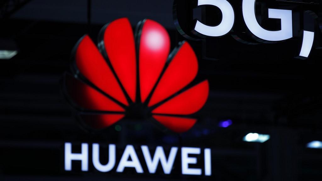 Le Chinois Huawei envisage d'installer sa première usine 5G en Europe