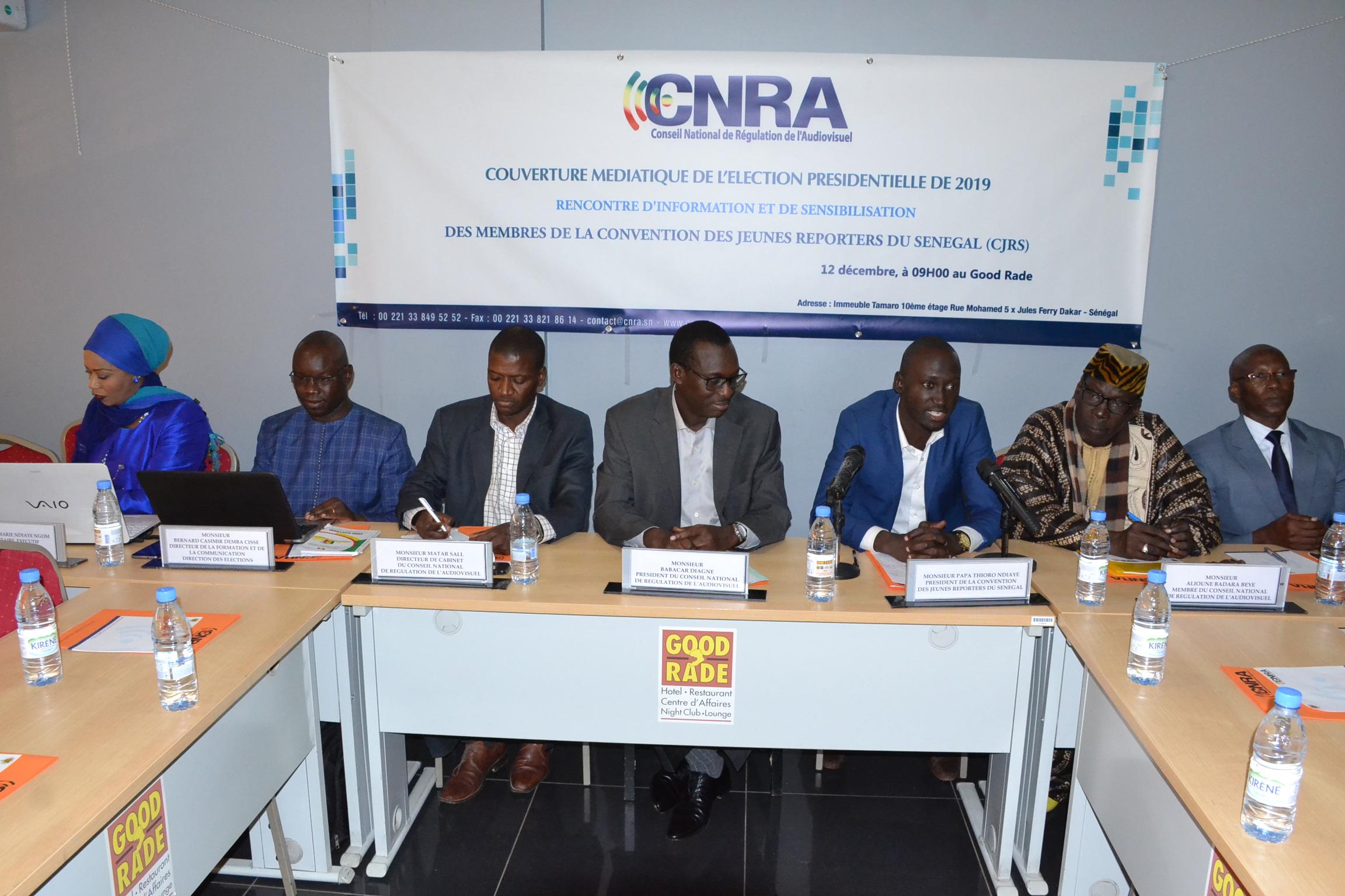 PUBLICITE DES PRODUITS DE DEPIGMENTATION : Le CNRA met en demeure la SENTV, la ZIKFM et la TFM.