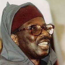 UNE VIE, UN VECU : Serigne Cheikh Tidiane Sy Al Maktoum, le Sage de son époque