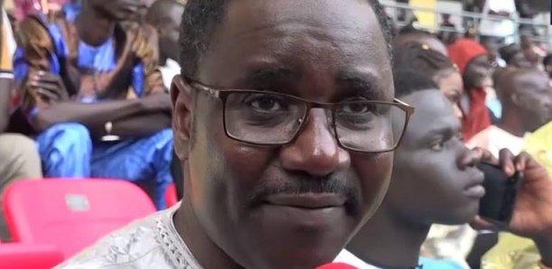 Groupe D-média : Le DG Massamba Mbaye a démissionné