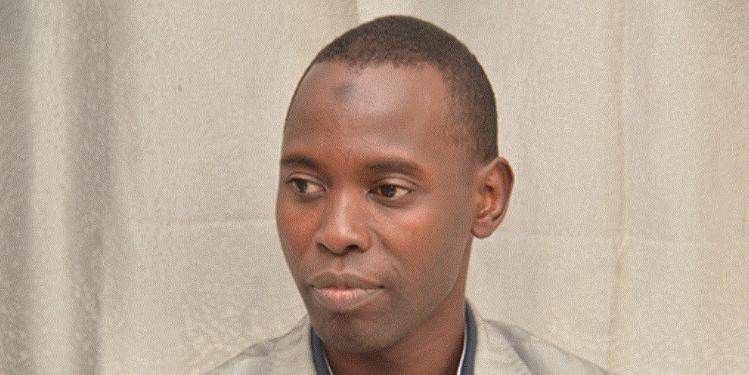 Commission nationale de la carte de Presse : Daouda Mine élu président