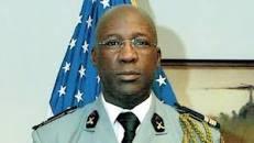 Saint-Louis : Le colonel Kébé libre !tu