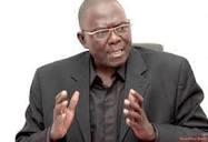 Nomination du Maire de Dakar : Une réforme déconsolidante à abandonner d'urgence, selon Moustapha Diakhaté