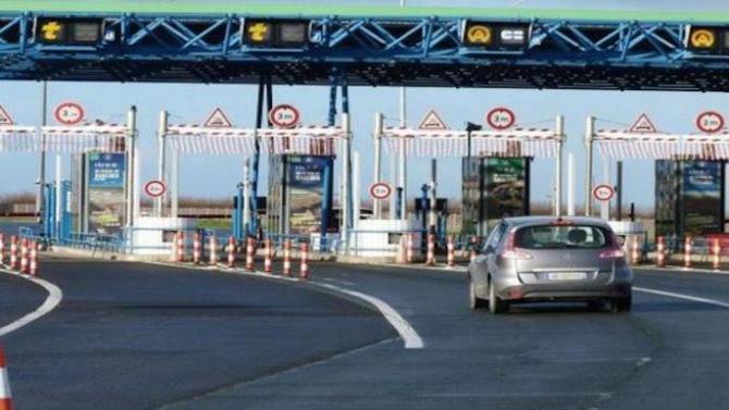 Autoroute à péage: l'Etat va renégocier le contrat