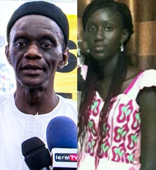 Les enquêteurs envoient la fille de Mame Mactar Guèye chez le gynécologue