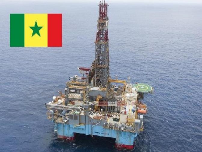 Démission de Khadim Bâ de la SAR: Les professionnels du secteur inquiets des risques de pénurie du pétrole brut