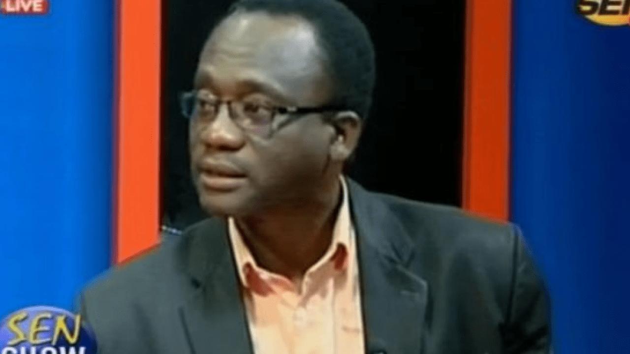 Rapatriement dépouilles au Sénégal : Et si l'Etat résolvait l'équation Ndiaye Doss…