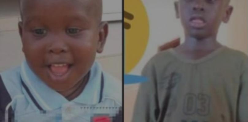 Touba : Bara Touré aurait prélevé des organes sur les corps de ses enfants pour satisfaire les exigences d'un charlatan