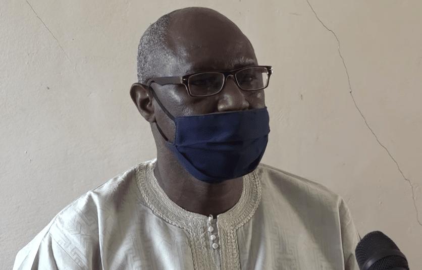 Le conseil municipal de Ndiaganiaw demande à Babacar Ngom de rendre les terres