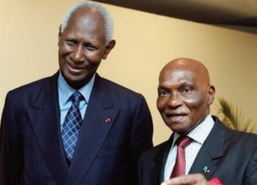 Comment Mansour Cama a organisé la rencontre entre Abdou Diouf et Me Abdoulaye Wade