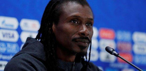 Double confrontation Sénégal - Guinée-Bissau : De nouvelles têtes dans la liste de Cissé et des retours