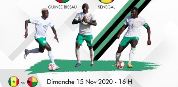 Éliminatoires Can-2022 : Sadio Mané offre la qualification aux Lions