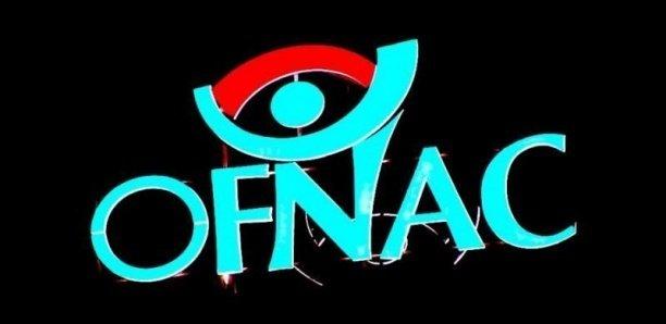 Senelec-Akilee : Les prolongations se jouent à l'OFNAC