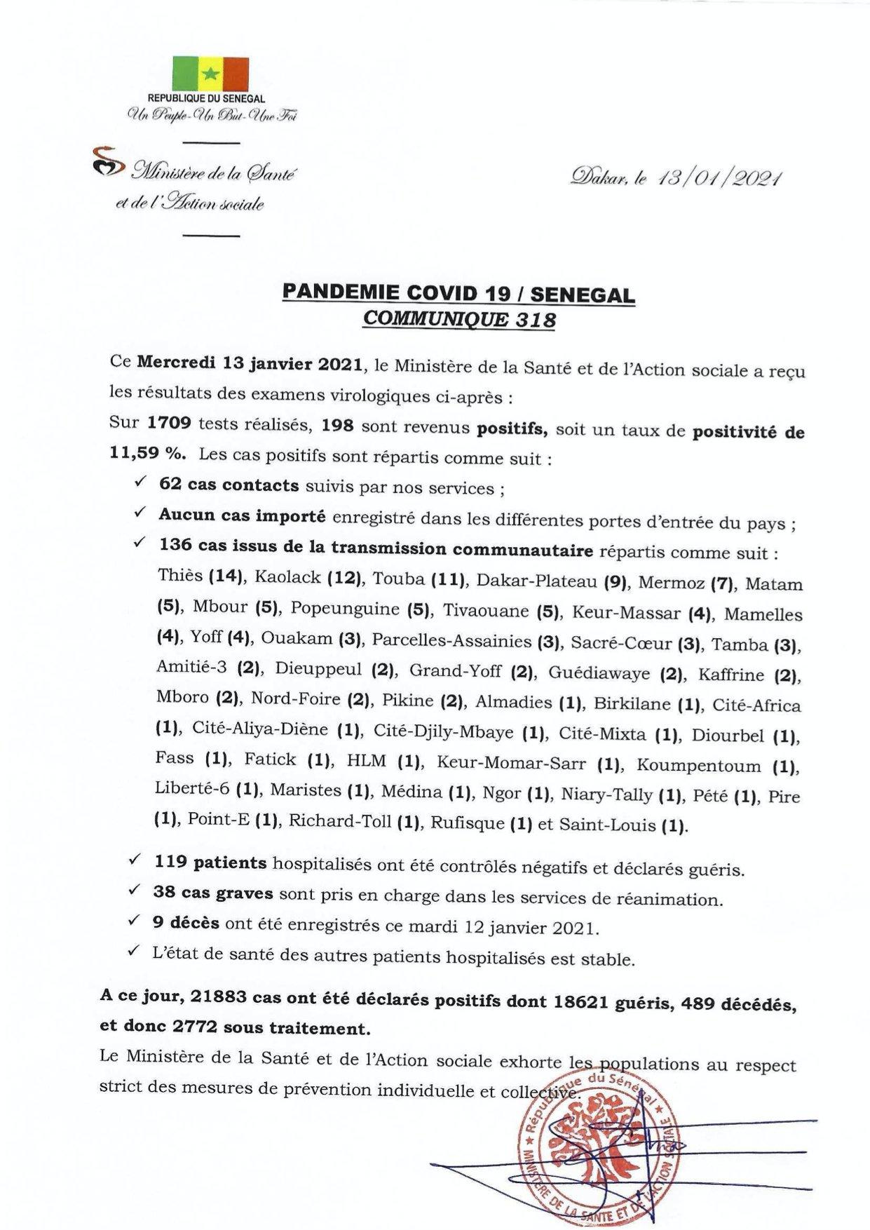 Article n°52909