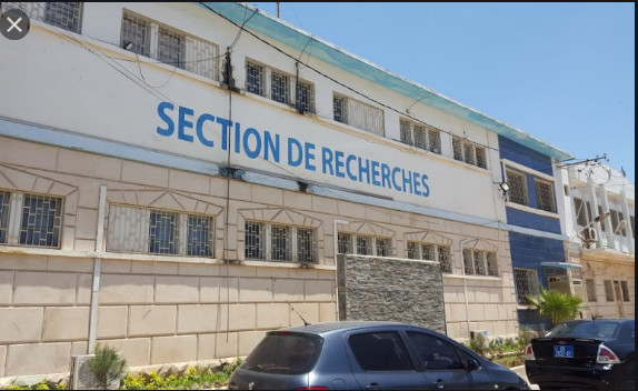 Fédération de basket / Suite à une plainte contre son SGA: Me Babacar Ndiaye à la Section de Recherches de la gendarmerie