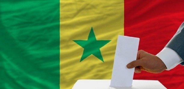 Report des Locales : Le projet de loi voté vendredi prochain