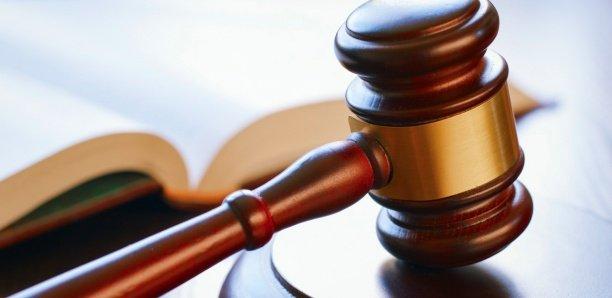 Detournement et trafic de visas : Un maire et son secrétaire municipal condamnés à 2 ans de prison ferme