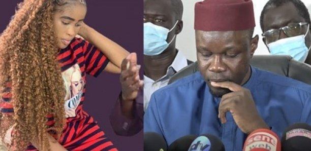 Affaire Sonko-Adji Sarr : Le procès aura bien lieu !