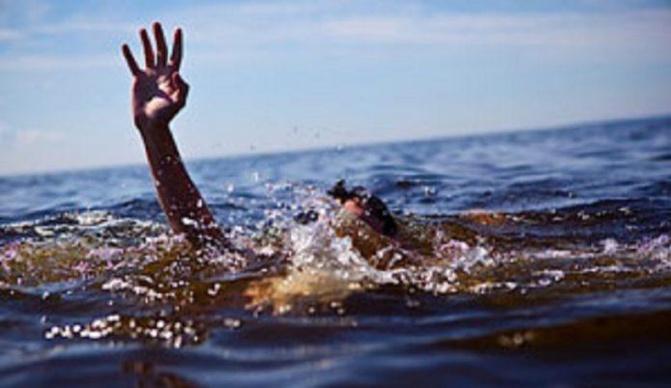 Chavirement d'une pirogue au large de Ngor: Daour Faye et son fils de 14 ans, périssent en mer
