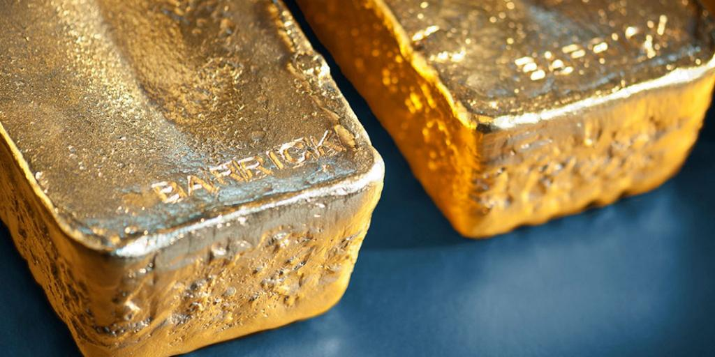 Délinquance fiscale : L'Etat réclame 120 milliards à Barrick Gold