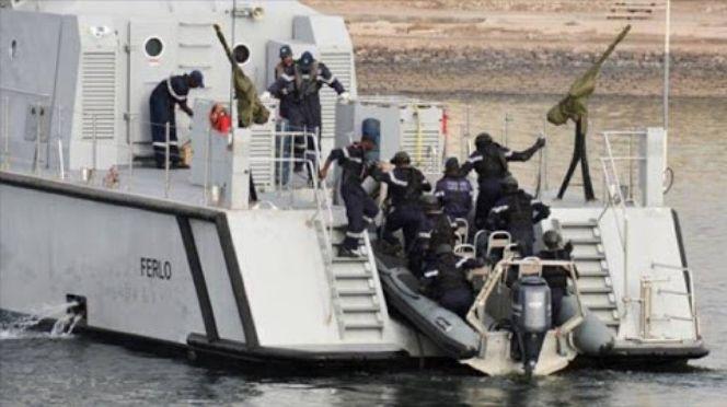 Trafic de cocaïne : Un baron turc arrêté à Dakar