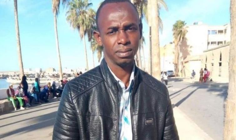 Mort de l'élève policier Abdoul Kader Johnson : Résultats de la contre-expertise