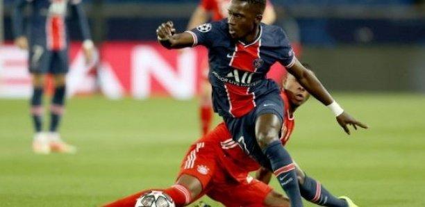 PSG : Retournement de situation dans le dossier Idrissa Gueye