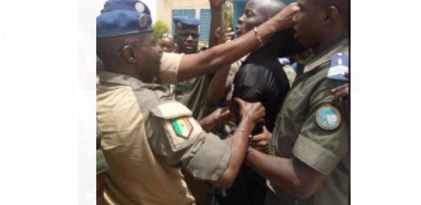 Boy Djiné et Cie arrêtés à Missirah : Le coup de maître de la Section de recherches