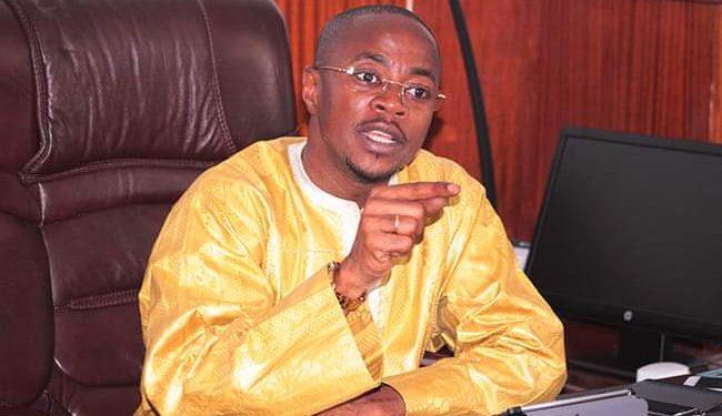 Abdou Mbow sur l'affaire Abdou Faye : « on ne peut pas, à chaque bruit de criquet, ouvrir une enquête parlementaire »