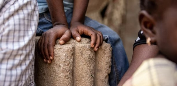 Touba : Un charretier surpris en train de violer un talibé de 9 ans