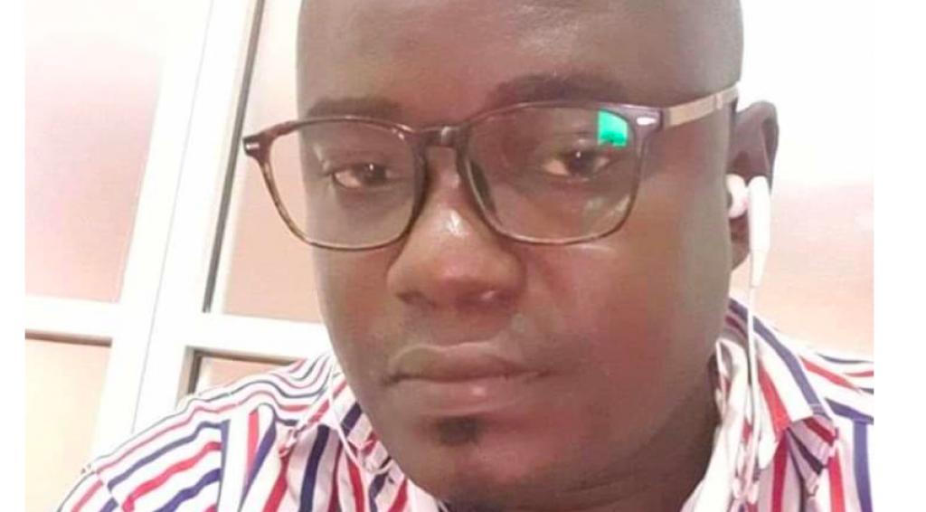 Rosso : L'adjoint au chef de la Douane retrouvé mort, criblé de balles