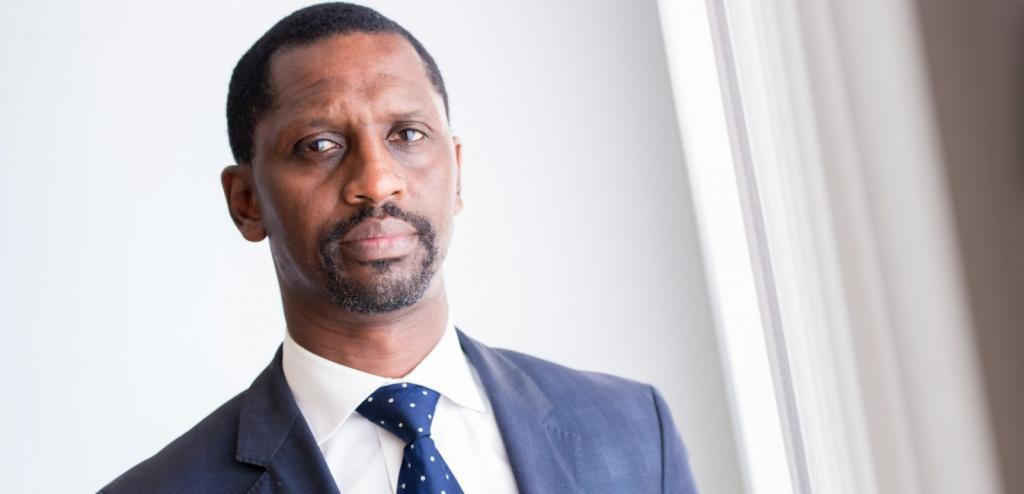 Abus de Confiance: Kabirou Mbodj condamné!
