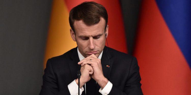 Afrique-France: un sommet sans chefs d'État africains pour tenter de renouveler la relation