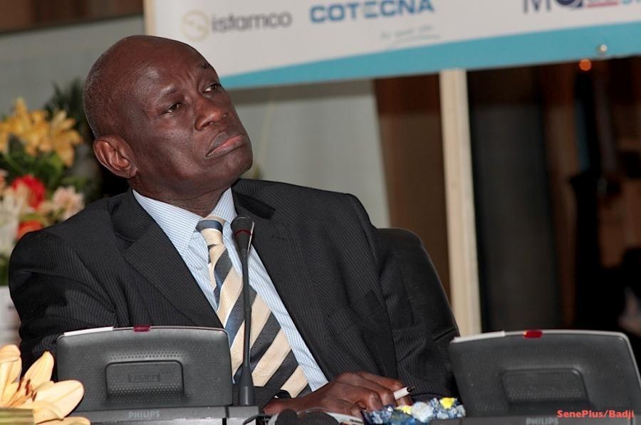 """""""Plus grave """" que l'affaire Sudatel-Basculement du Sénégal de l'analogique au numérique: Un enjeu de 200milliards Fcfa Par M.O.N"""