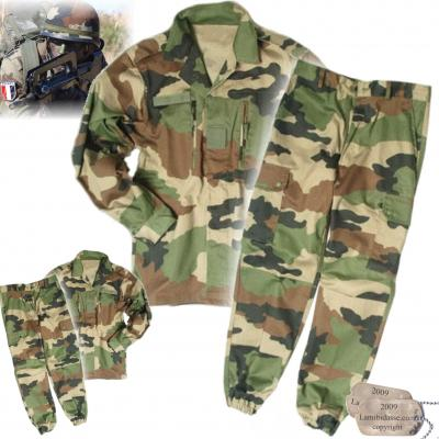 Les tenues militaires ne seront plus la port e des - Port de la tenue militaire en retraite ...