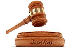 Chambre criminelle un jeune homme condamn 10 ans de for Chambre criminelle