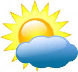Canicule à Matam: Les personnes âgées souffrent de la forte température affichant 45°