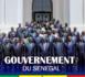 C'est parti pour une semaine de passation de service entre les nouveaux ministres et les sortants