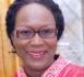 COMMUNIQUE DE PRESSE: LANCEMENT OFFICIEL DE LA COATION « LA TROISIEME VOIE / SAMM JIKKO JAMMOO JARIÑ SENEGAAL »